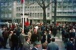 1. Mai 1969 in Köln