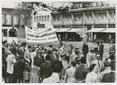 1. Mai 1955 in Köln