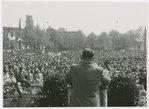 1. Mai 1952 in Köln