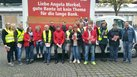 DGB Region Köln-Bonn