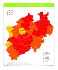 Altersrenten Frauen in NRW = Neueintritte 2015