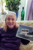 DGB Köln-Bonn