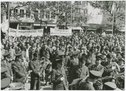 1. Mai 1957 in Köln