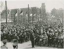 1. Mai 1954 in Köln